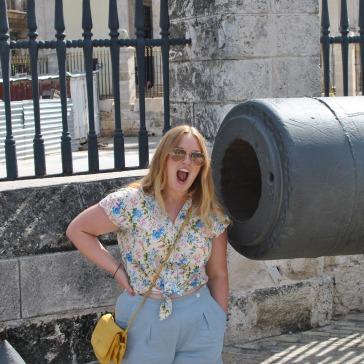 Megan Nielsen Flint & Sew Over It Penny hack