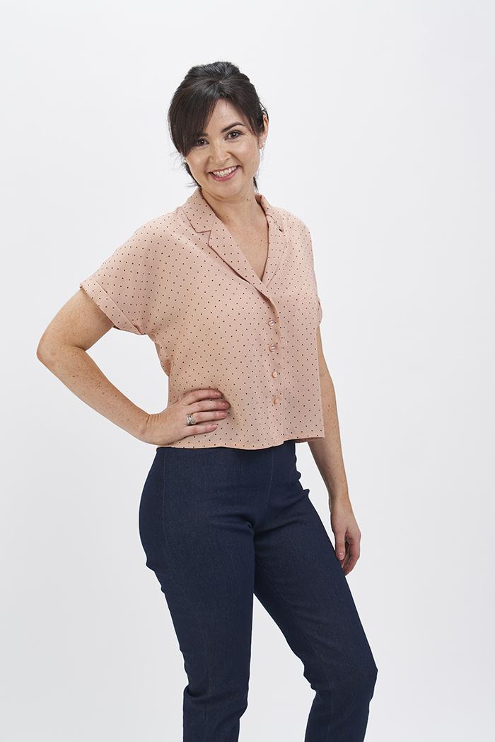 Libby-Shirt-17th-May-1