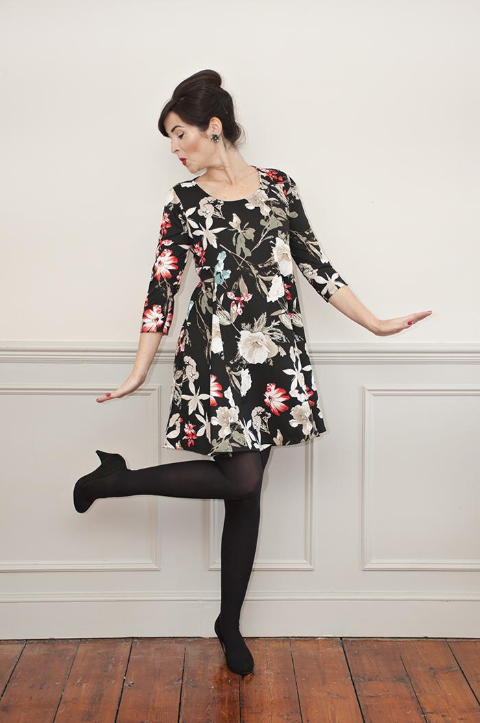 Nancy-Dress-2